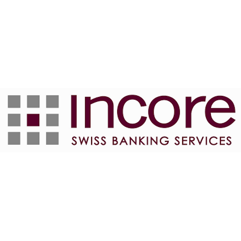 incore - swiss banking services